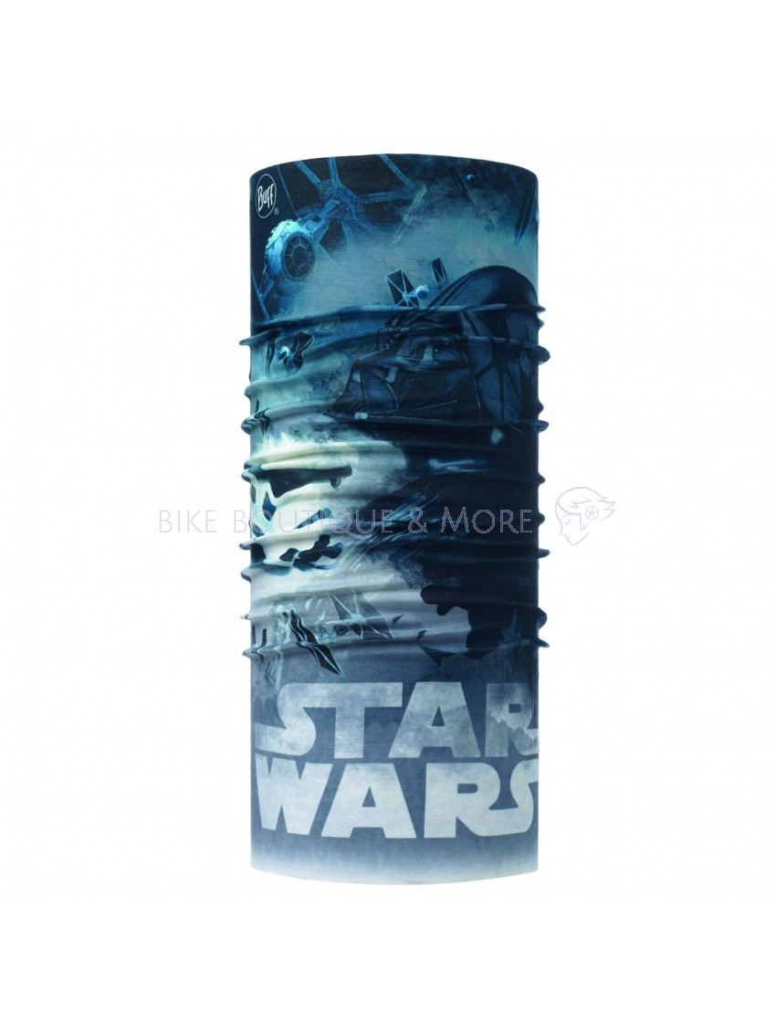 Star Wars Original Buff Tie Defensor Flint Stone