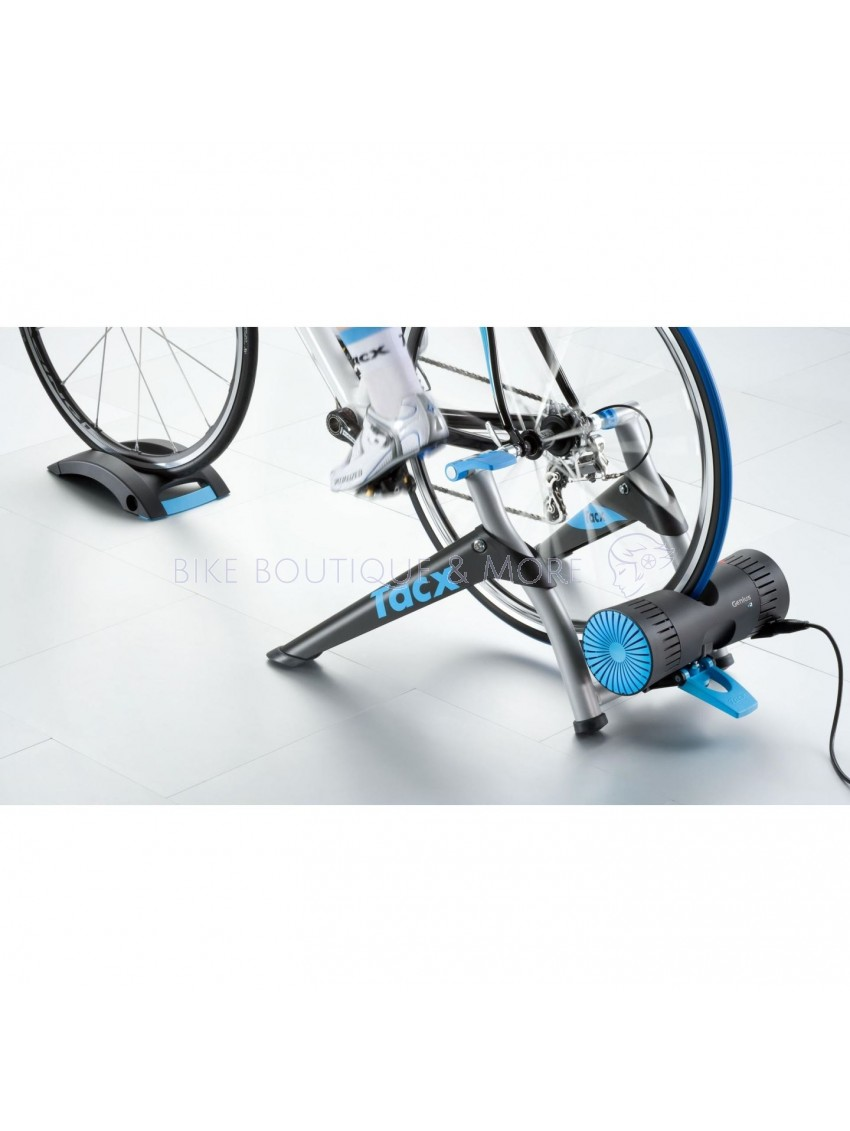 Smart Home Trainer TACX Genius T2080 E