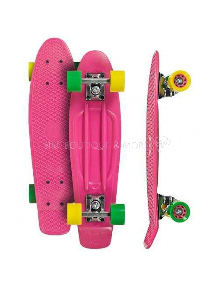 Pennyboard Choke Juicy Susy Roz