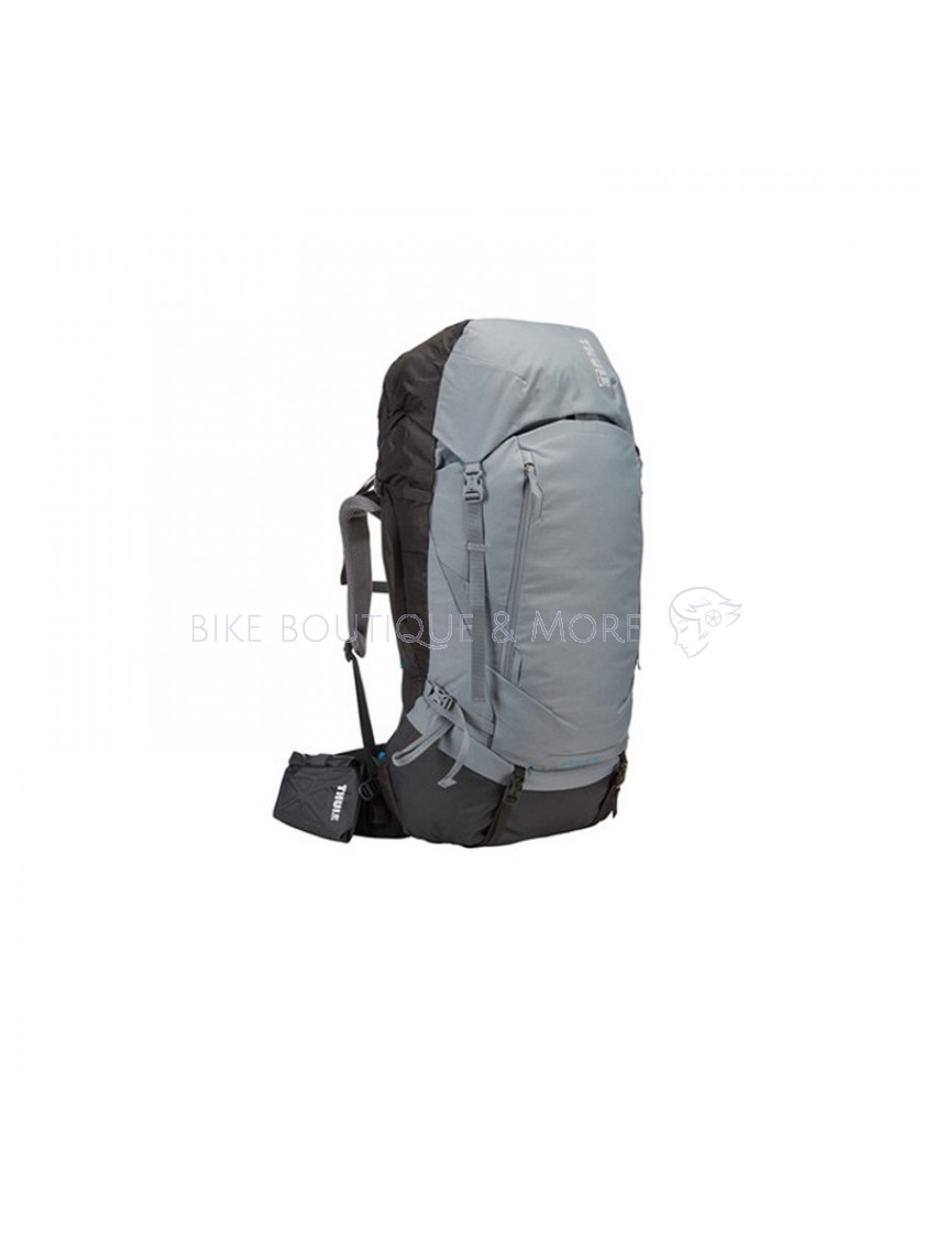 Rucsac tehnic Thule Guidepost 65L Women's Backpacking Pack - Monument