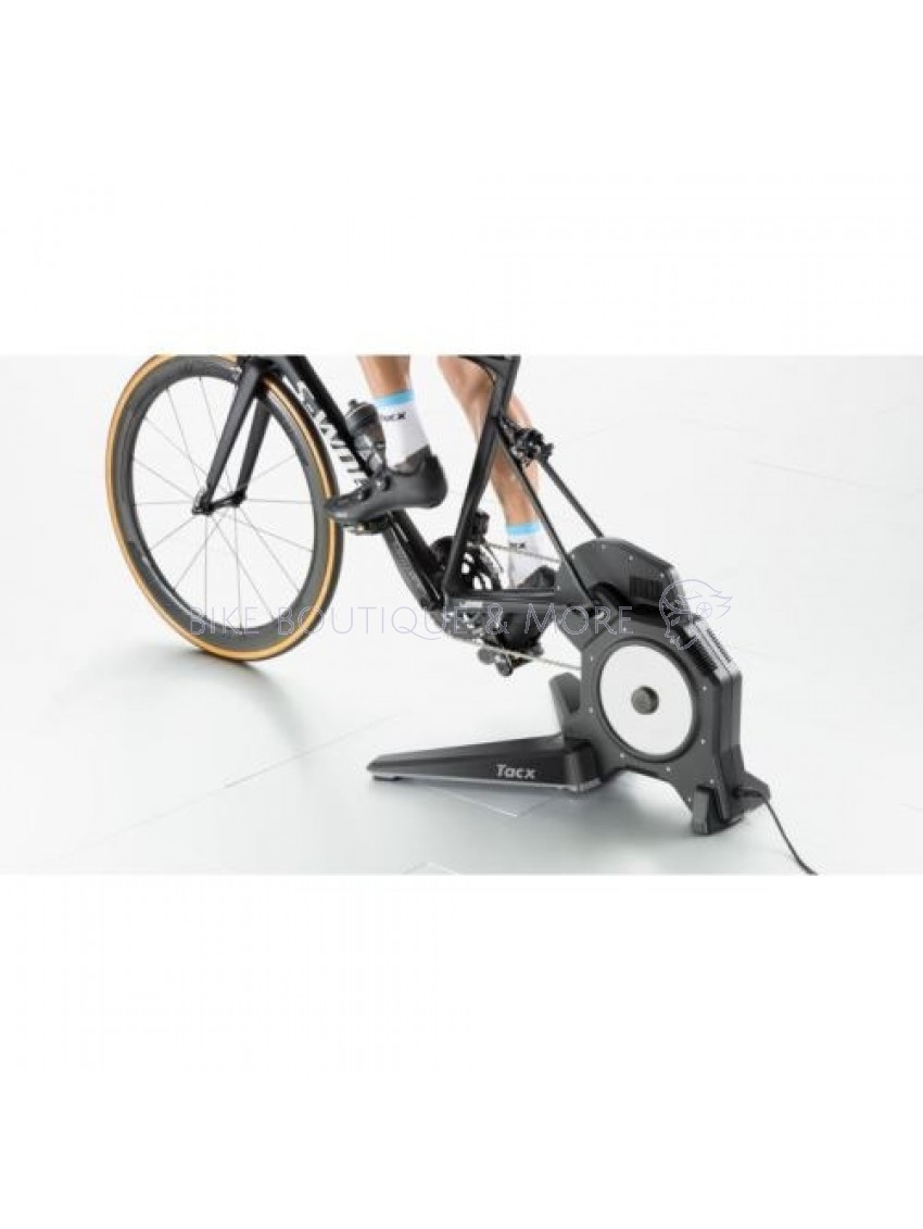 Smart Home Trainer TACX Flux S T2900S.61