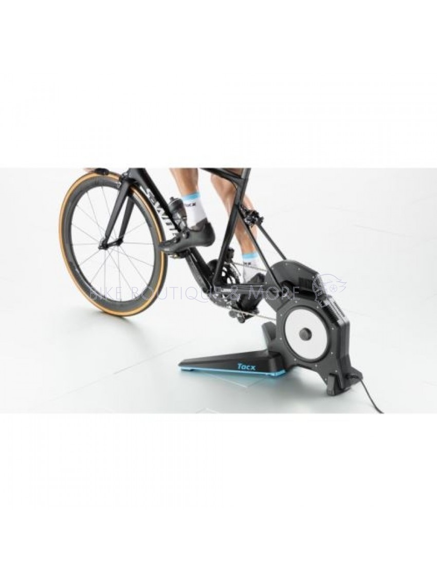 Smart Home Trainer TACX Flux 2 T2980.61