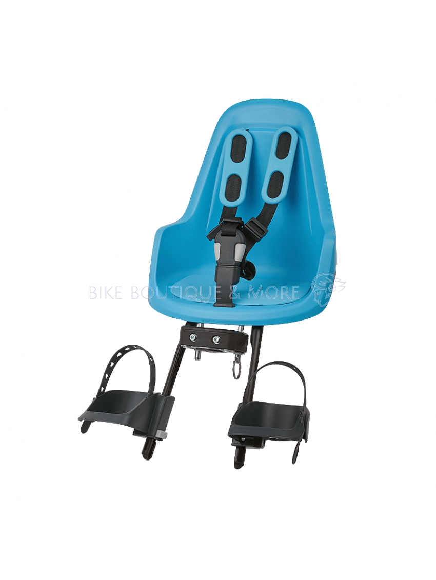 Scaun Bicicleta Bobike ONE mini