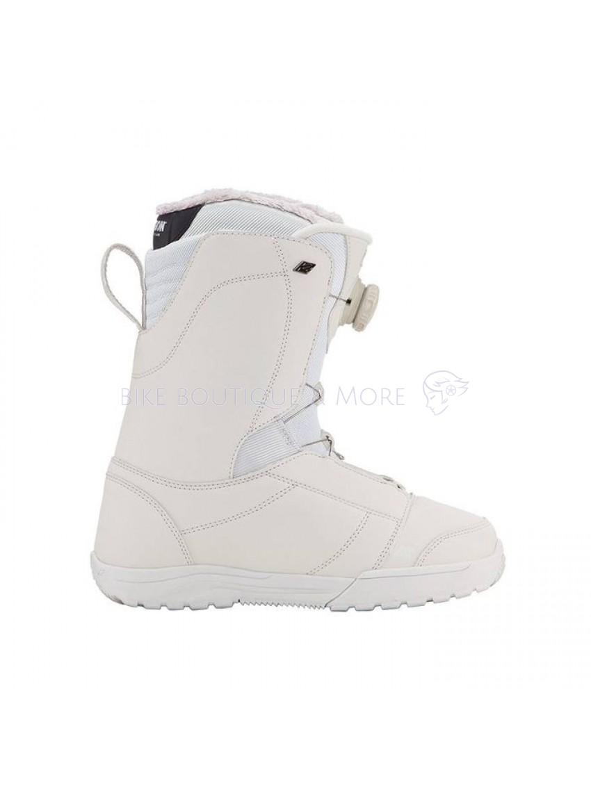 Boots K2 Haven Stone 017