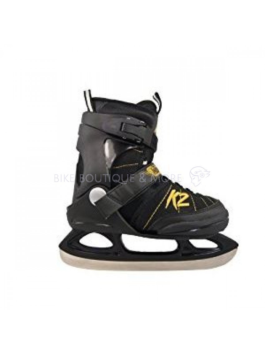 Patine K2 Joker Ice