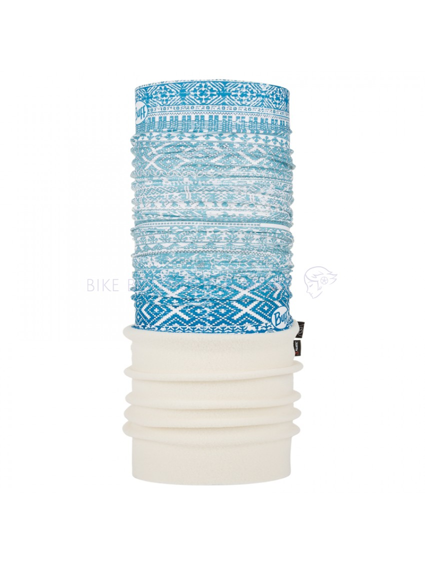 Buff Polar Adulti MARKEN SPIRIT AQUA