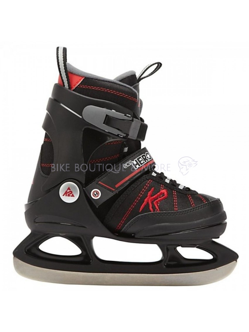Patine K2 Hero Ice
