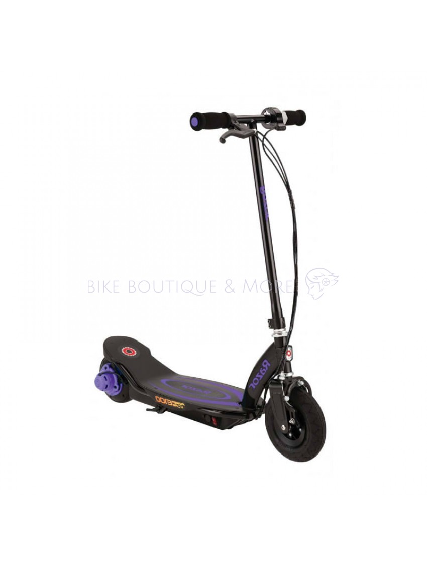 Trotinetă Electrică Razor Power Core E100