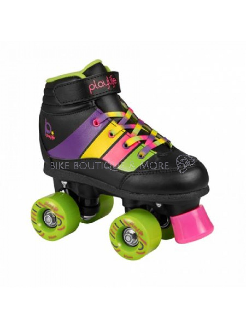 Patine Powerslide Playlife Groove