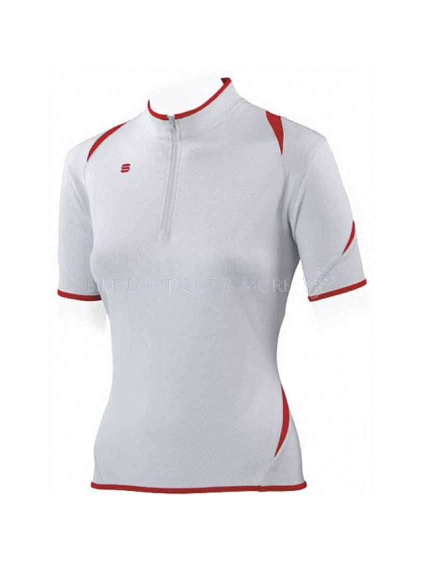 Tricou Sportful Ride