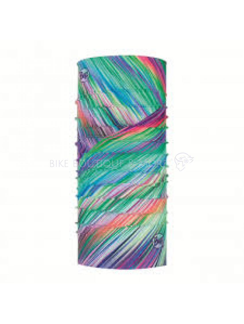 Bandană BUFF Coolnet UV Jayla Multi
