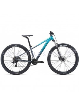 Bicicleta MTB Liv Giant Tempt 3 27.5'' Teal