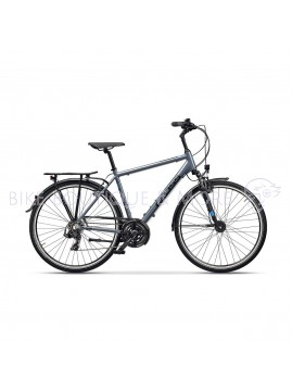 Bicicleta CROSS Areal trekking 28''