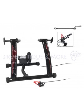 Home Trainer Force Coach 600Watt Hobby