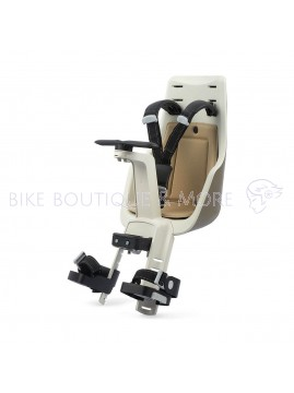 Scaun Transport Copii Bobike Exclusive Mini