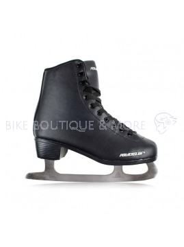 Patine POWERSLIDE Classic Men