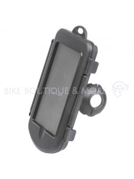 "Suport și carcasă smartphone  M-Wave ""BIKE MOUNT HC L SET"""