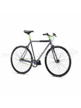Bicicleta Fixie/Single Speed Mongoose Maurice