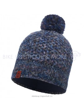 Căciulă Buff Knitted Polar Margo Blue