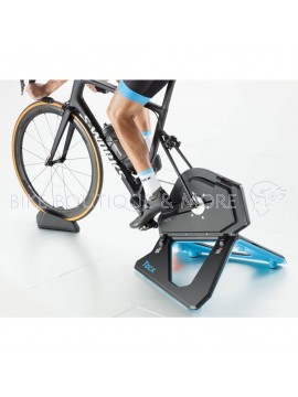 Smart Home Trainer TACX NEO 2T Direct Drive T2875