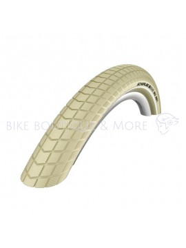 Anvelopă SCHWALBE BIG BEN 28*2.00/50-622 C/C+RT Sarma