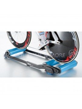 Home Trainer TACX Galaxia T1100 E