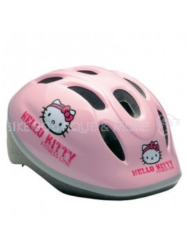 Casca Hello Kitty Roz