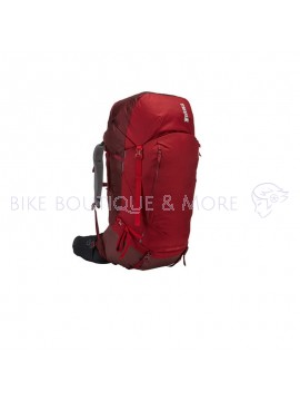 Rucsac tehnic Thule Guidepost 65L Women's Backpacking Pack - Bordeaux
