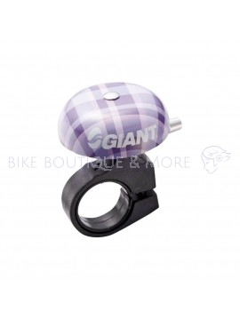 Claxon GIANT Cruiser Bell Mov