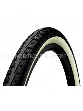 Anvelopă Continental Ride Tour Puncture-ProTection 47-559 ( 26*1,75 )-negru/alb