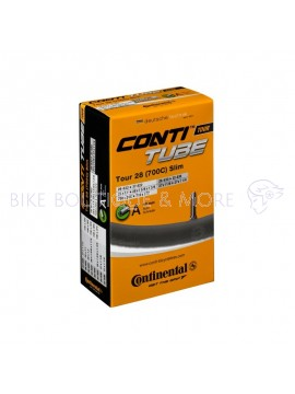 Cameră Continental Tour 28 Slim A40 28-609-37-642