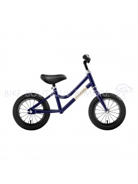 Bicicleta copii Creme Micky Bad Boys