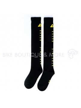 Șosete Madam Mitza Electric Socks 5/4 – femei