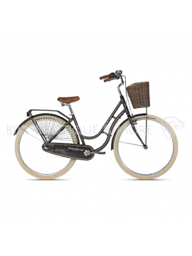 Bicicletă KELLYS ARWEN DUTCH BLACK