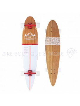Longboard Tempish FLOW 42""