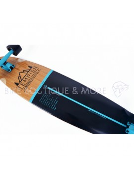 Longboard Tempish FLOW 46""