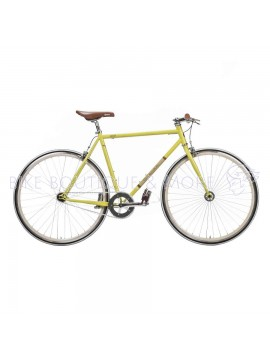 Gepida Single Speed S3