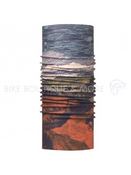 Bandană High UV BUFF® LANDSCAPE MULTI