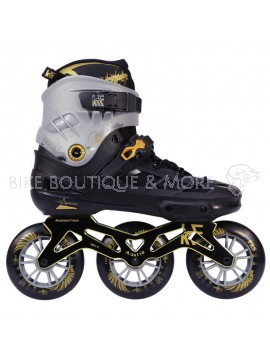 Patine KRF Angel 3 X 110 Inline