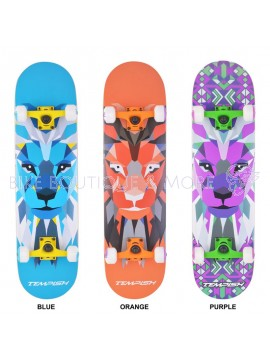 Skateboard Tempish LION