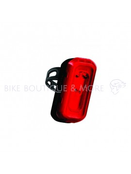 Lumina spate Blackburn Local 10 Rear Light