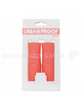 Manșoane Urban Proof Roz Coral