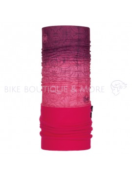 Buff Polar Adulti BORONIA PINK