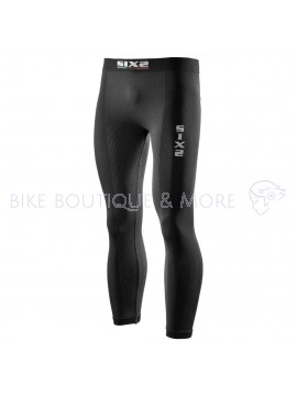 Pantalon lung SIXS Carbon