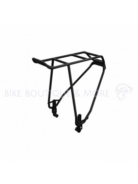 Portbagaj Blackburn Central Rear Rack