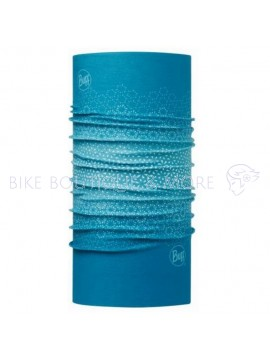 Original Buff Slim Fit Hak Turquoise