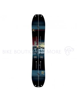 Snowboard K2 Ultrasplit Kit 014