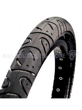 Anvelope MAXXIS Hookworm Black 60TPI 26x2.5