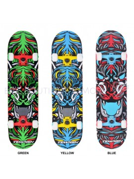 Skateboard Tempish TIGER