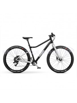 "Bicicleta copii WOOM Off 6  -26"" 2019"